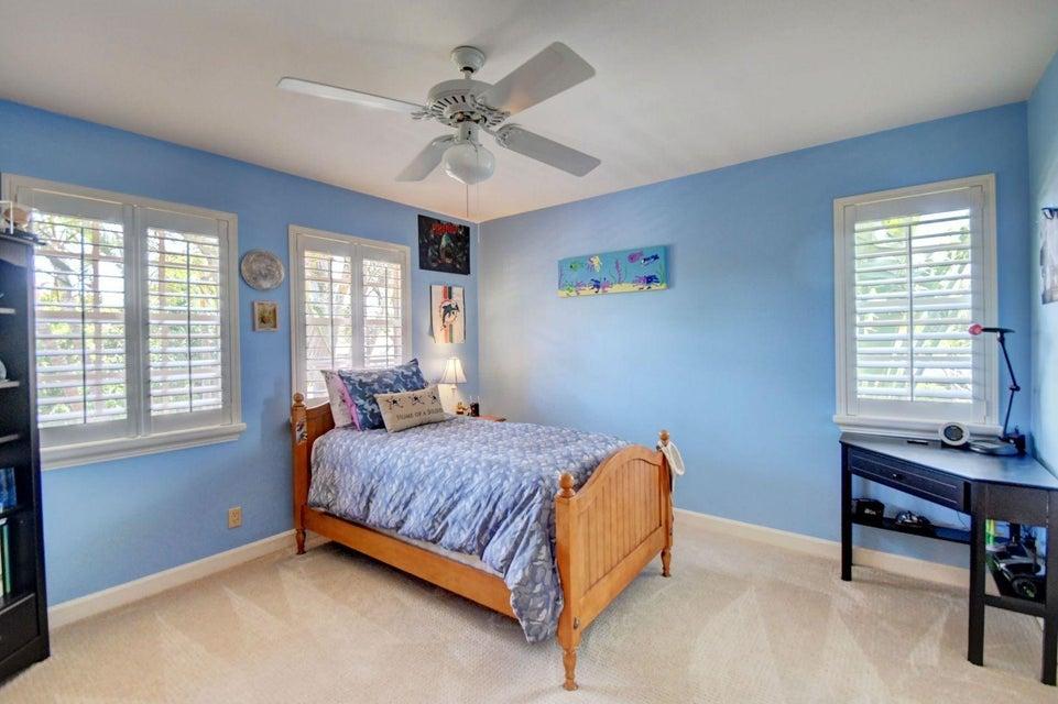 1199 SW 19th Street Boca Raton, FL 33486 - photo 23