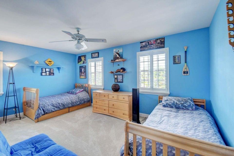 1199 SW 19th Street Boca Raton, FL 33486 - photo 24