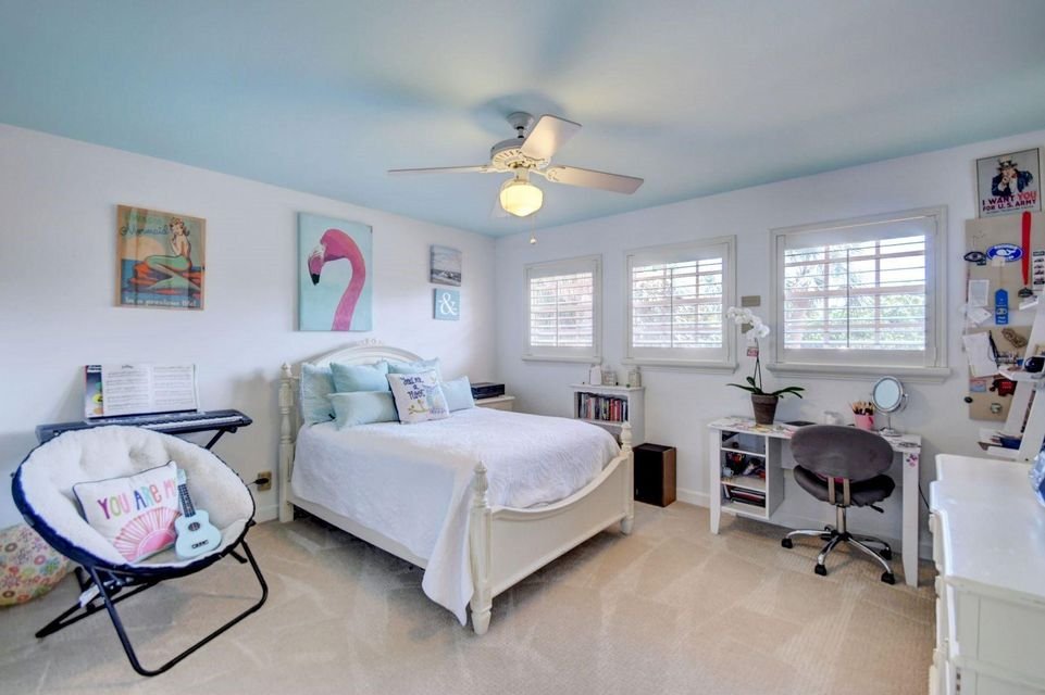 1199 SW 19th Street Boca Raton, FL 33486 - photo 26