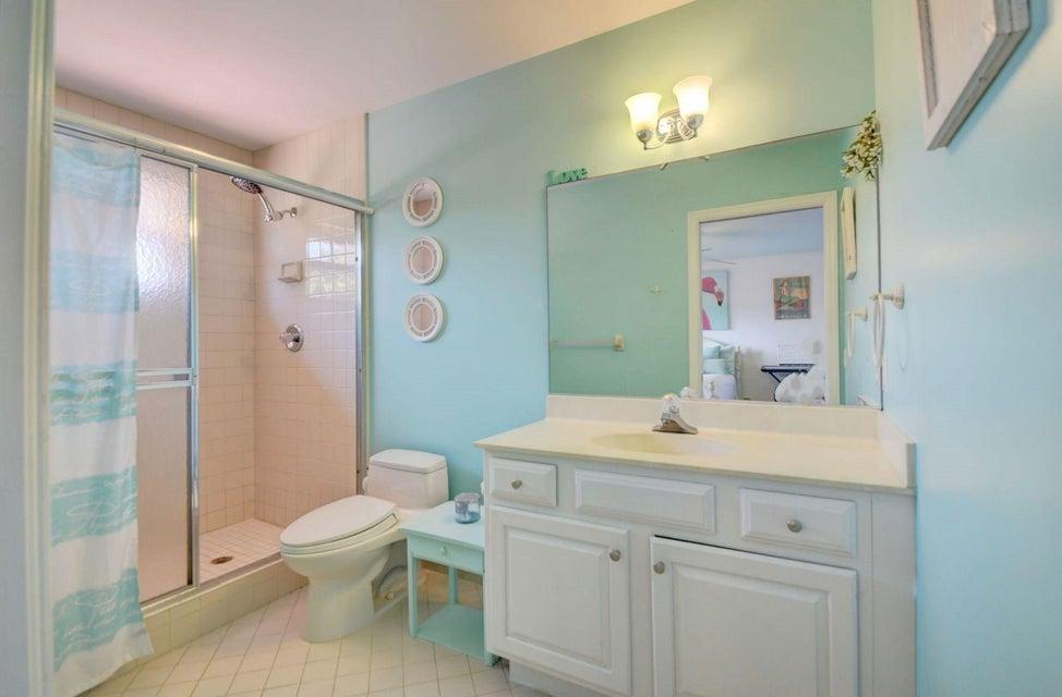 1199 SW 19th Street Boca Raton, FL 33486 - photo 27