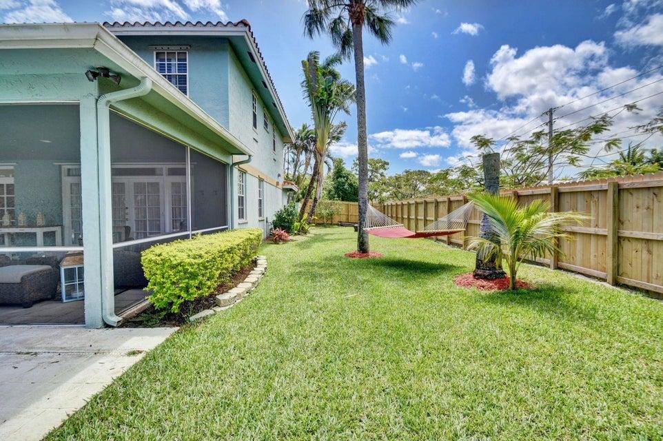 1199 SW 19th Street Boca Raton, FL 33486 - photo 29