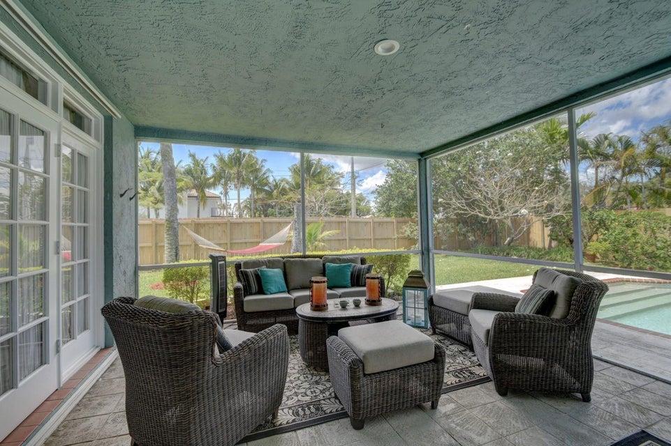 1199 SW 19th Street Boca Raton, FL 33486 - photo 31
