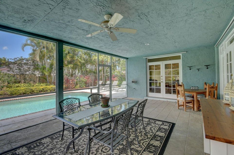 1199 SW 19th Street Boca Raton, FL 33486 - photo 32