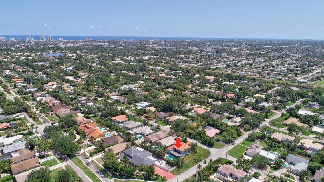 1199 SW 19th Street Boca Raton, FL 33486 - photo 34
