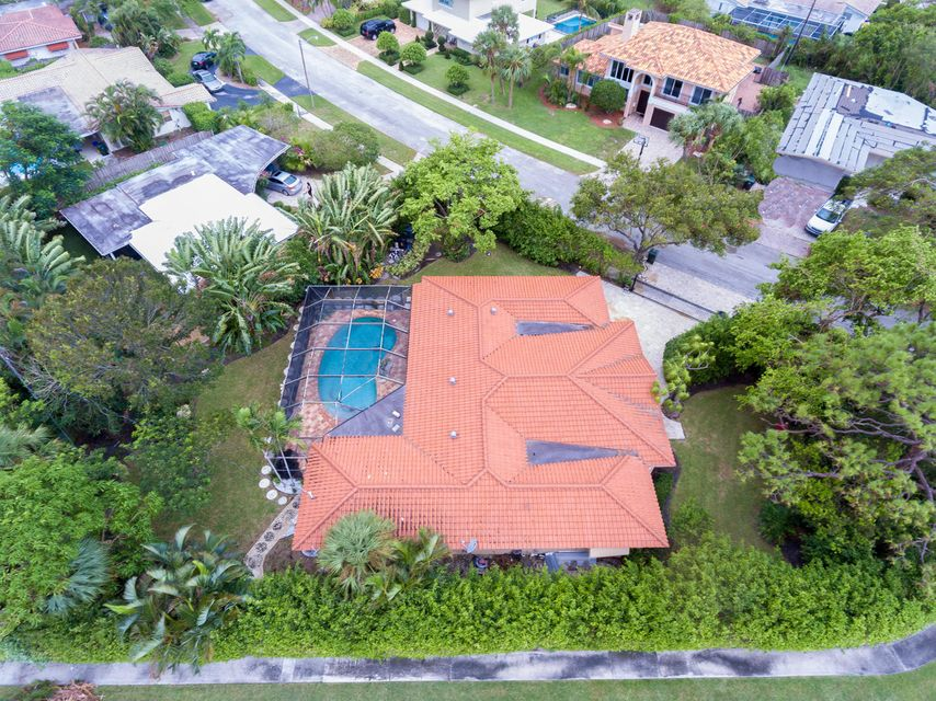 750 SW 3rd Street is listed as MLS Listing RX-10423860 with 23 pictures