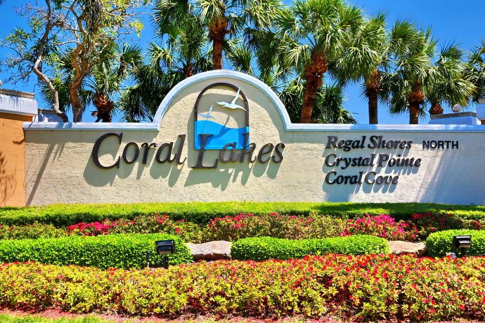 12480 Crystal Pointe Drive Boynton Beach 33437 - photo