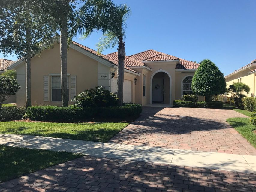 8086 Laborie Lane  Wellington, FL 33414
