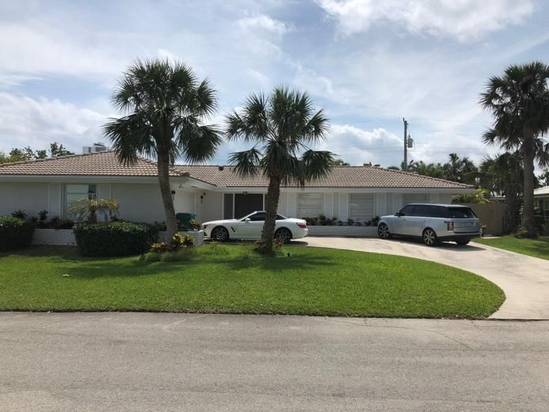 1221  Dolphin Road is listed as MLS Listing RX-10423920 with 6 pictures