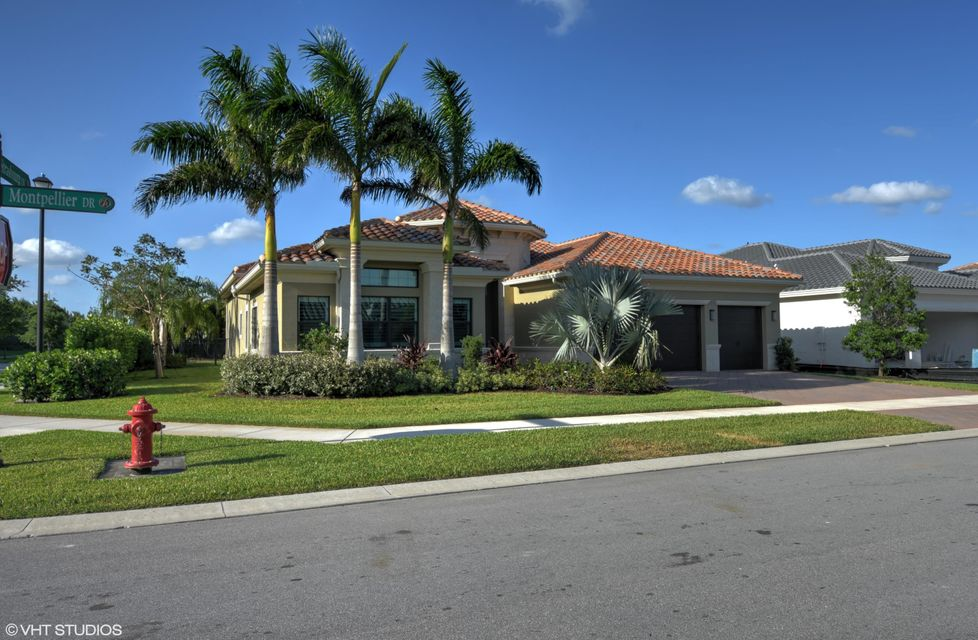 Photo of  Delray Beach, FL 33446 MLS RX-10424032