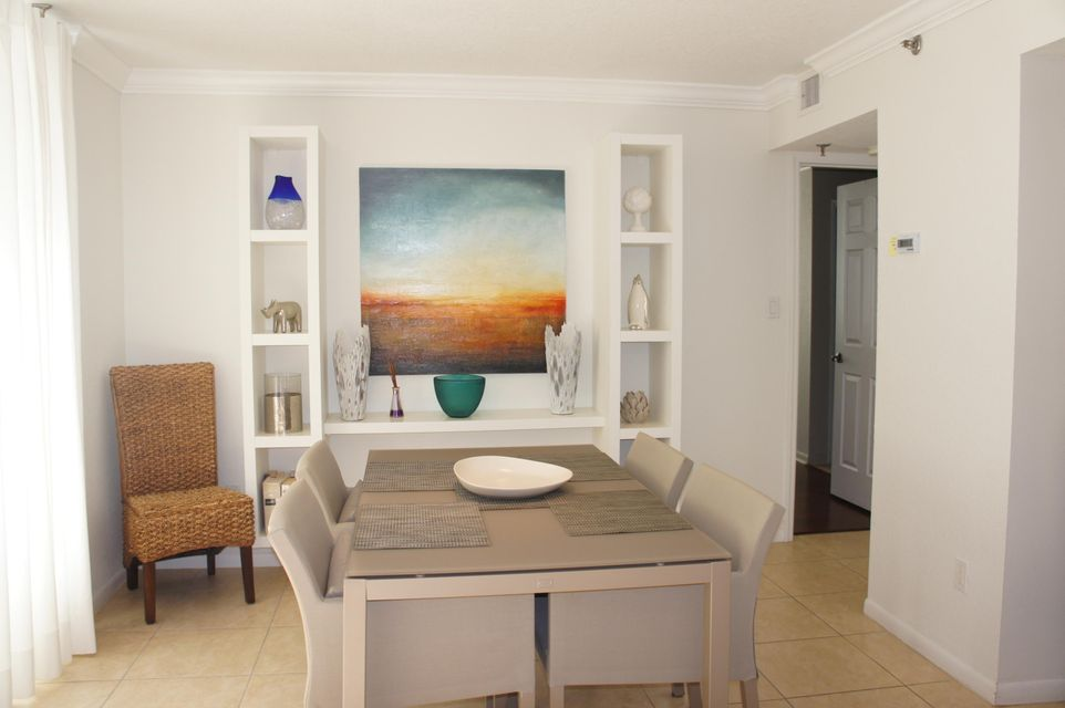 Home for sale in Lakeside Of Delray Delray Beach Florida