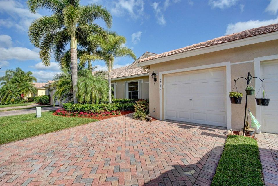 9359 Swansea Lane  West Palm Beach, FL 33411