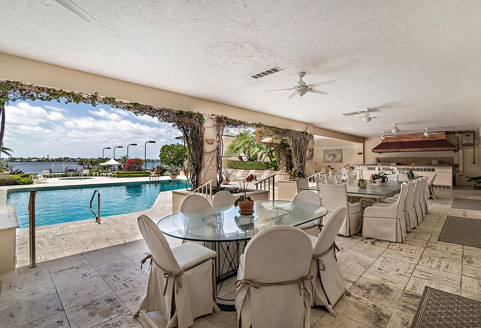 1616 S Ocean Boulevard is listed as MLS Listing RX-10424275 with 42 pictures
