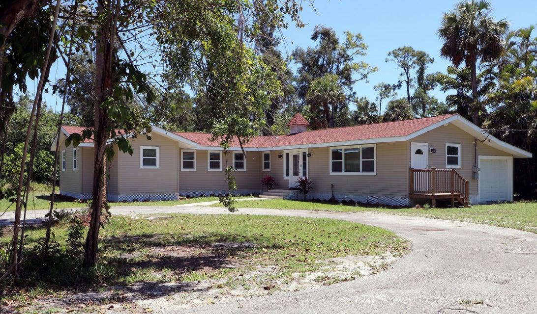 6790 Imperial Drive  West Palm Beach FL 33411