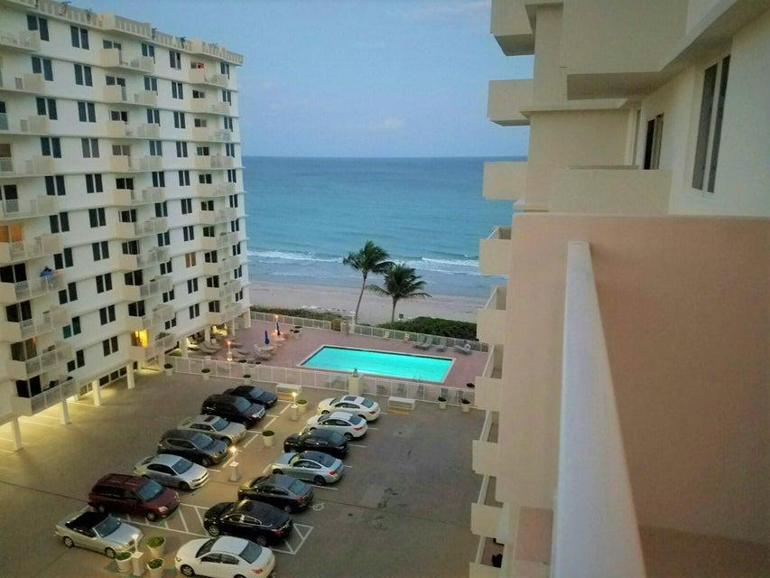 3221 S Ocean Boulevard #702 , Highland Beach FL 33487 is listed for sale as MLS Listing RX-10424161 42 photos