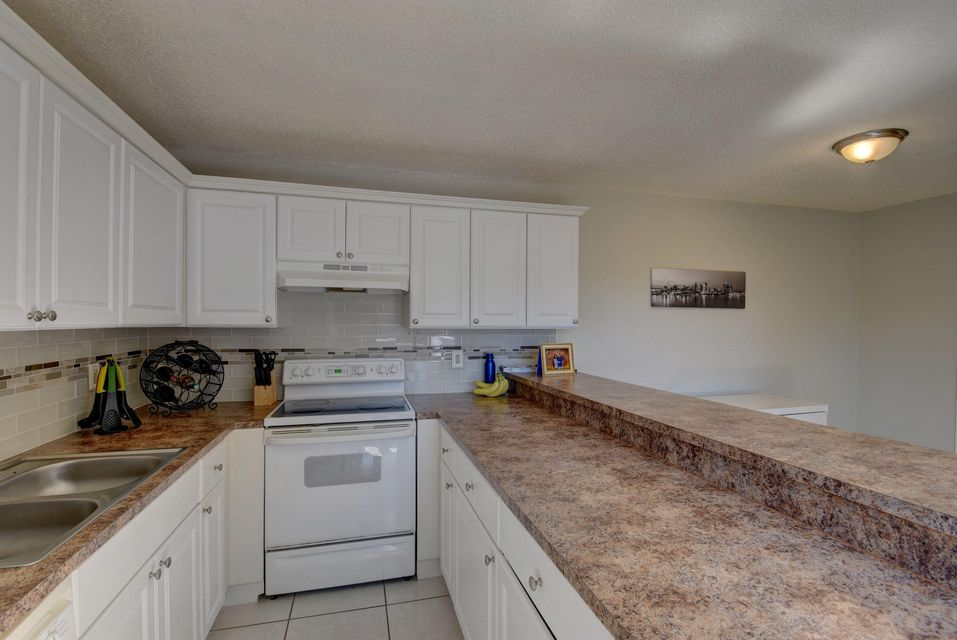 Home for sale in SPRINGDALE HOMES Palm Springs Florida