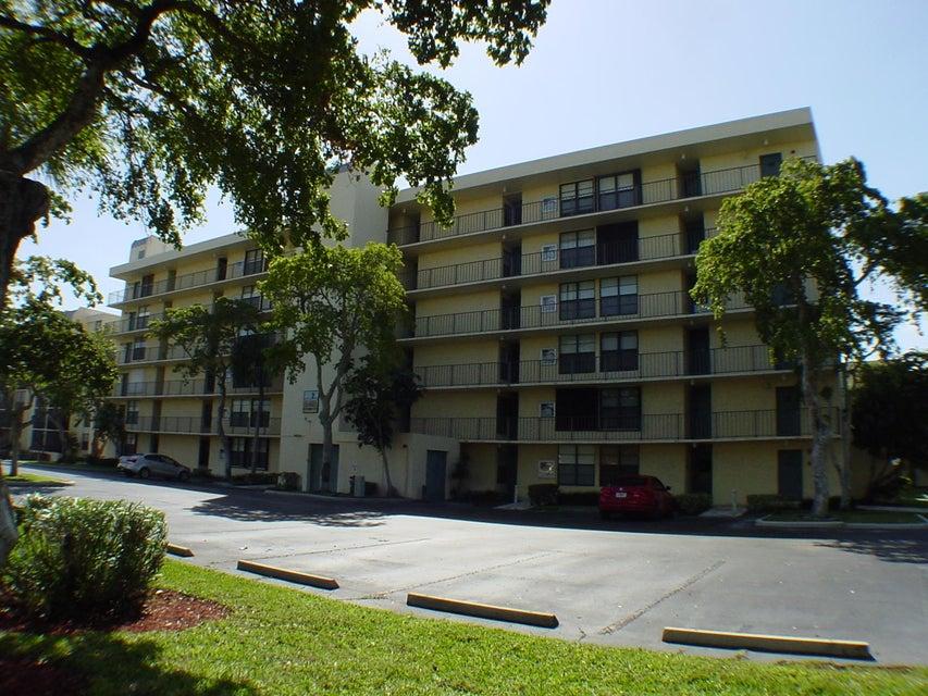 9  Royal Palm Way  202, Boca Raton, Florida