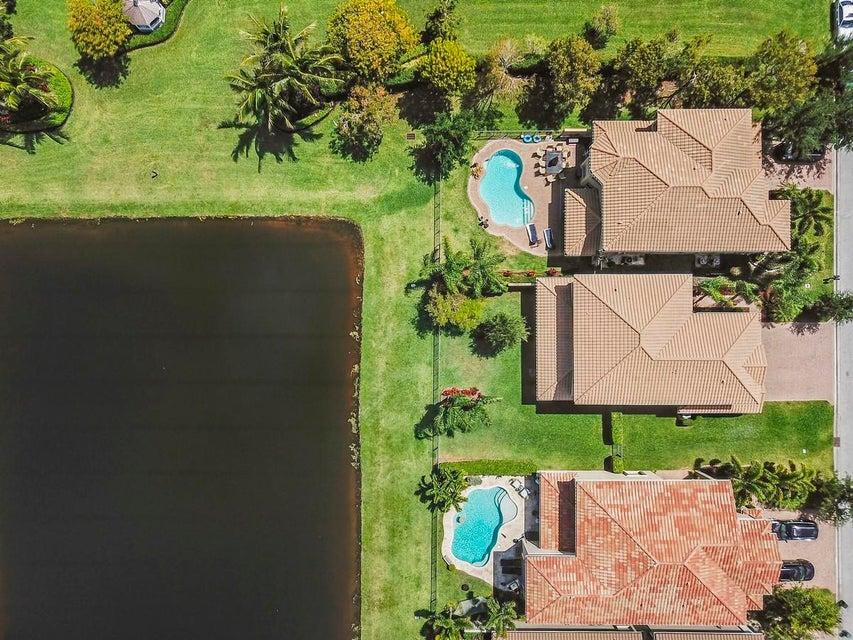 10558 Palacio Ridge Court Boynton Beach, FL 33473 - photo 45