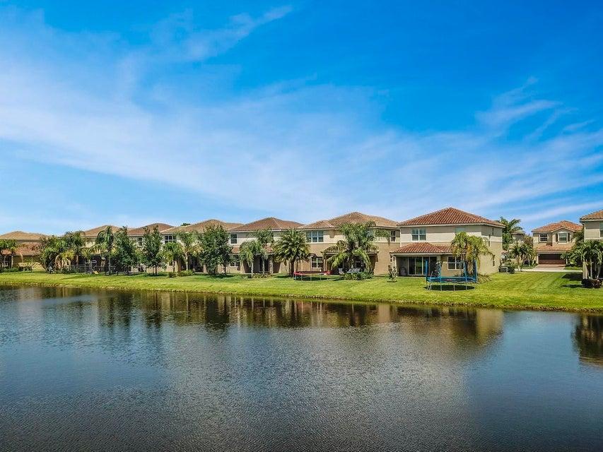10558 Palacio Ridge Court Boynton Beach, FL 33473 - photo 46