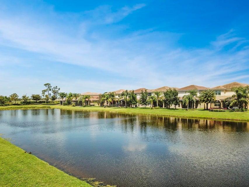 10558 Palacio Ridge Court Boynton Beach, FL 33473 - photo 47