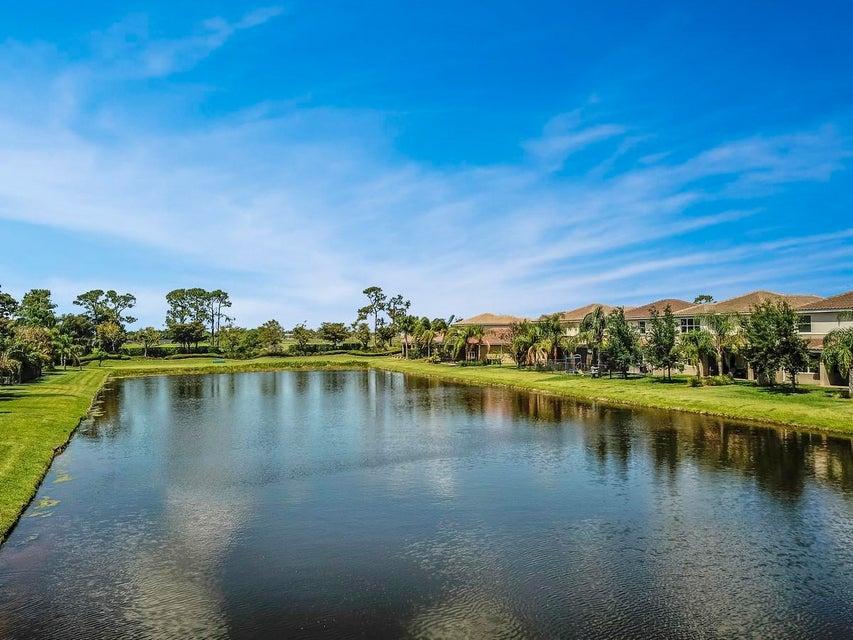10558 Palacio Ridge Court Boynton Beach, FL 33473 - photo 48