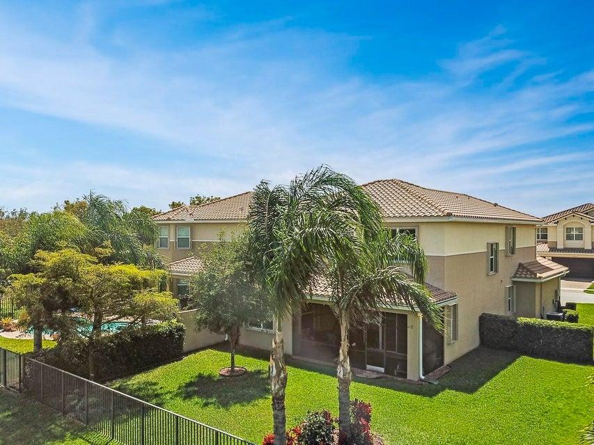 10558 Palacio Ridge Court Boynton Beach, FL 33473 - photo 49