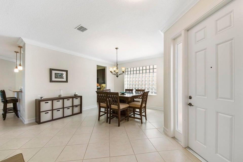 10558 Palacio Ridge Court Boynton Beach, FL 33473 - photo 4