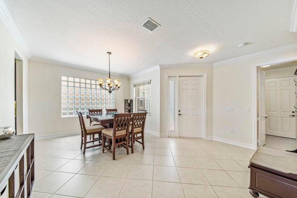 10558 Palacio Ridge Court Boynton Beach, FL 33473 - photo 5