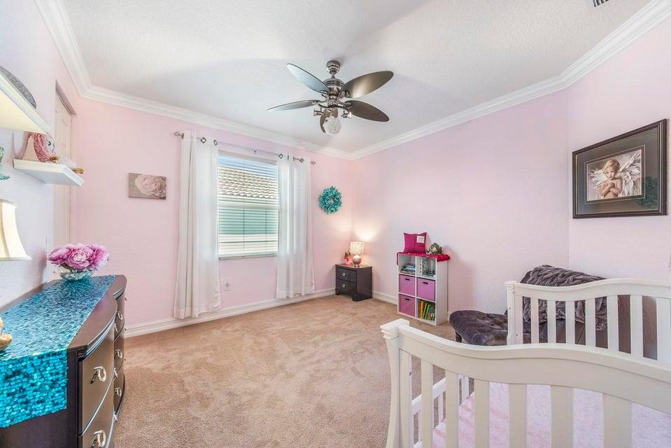 10558 Palacio Ridge Court Boynton Beach, FL 33473 - photo 32