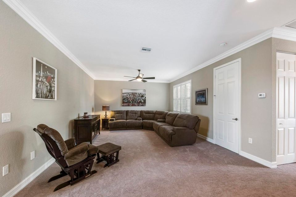 10558 Palacio Ridge Court Boynton Beach, FL 33473 - photo 35
