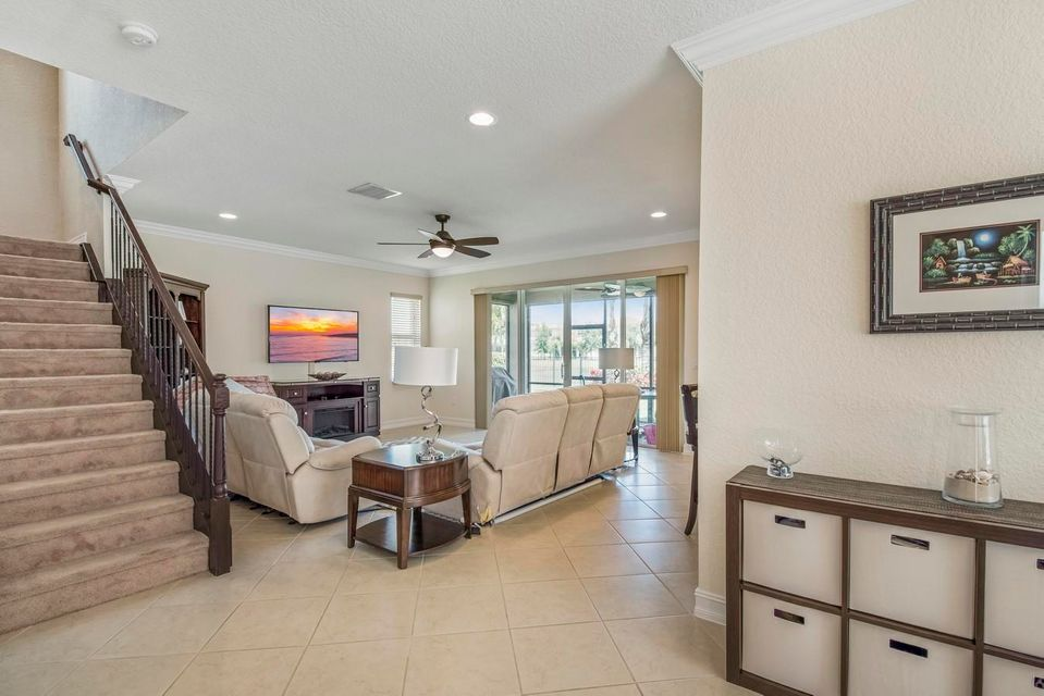 10558 Palacio Ridge Court Boynton Beach, FL 33473 - photo 6
