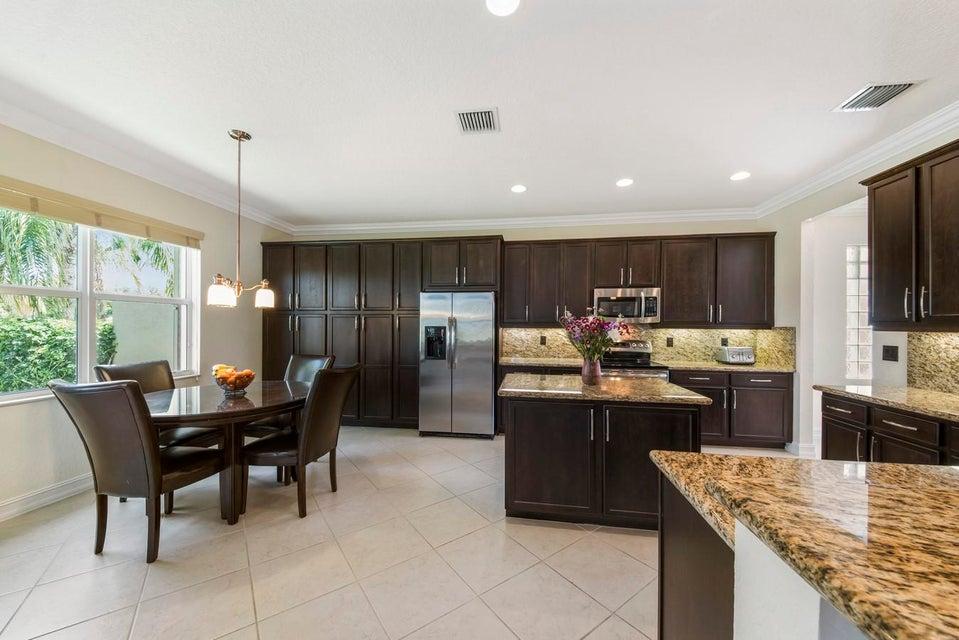 10558 Palacio Ridge Court Boynton Beach, FL 33473 - photo 14