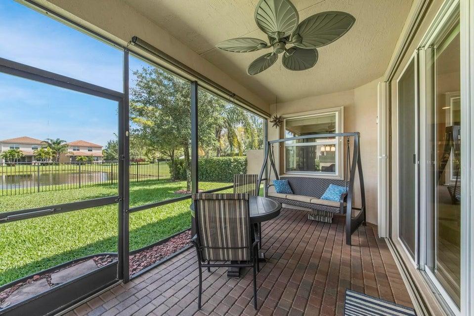 10558 Palacio Ridge Court Boynton Beach, FL 33473 - photo 39