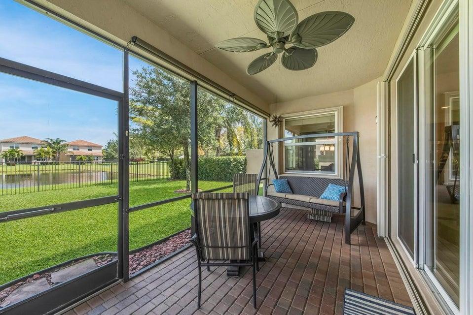 10558 Palacio Ridge Court Boynton Beach, FL 33473 - photo 40