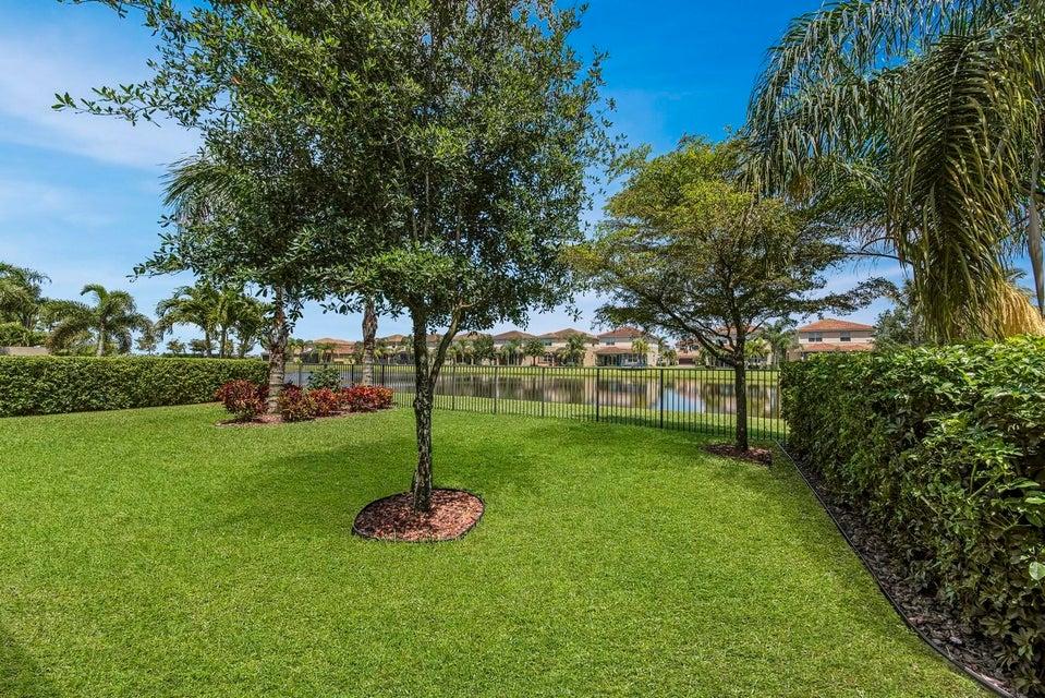 10558 Palacio Ridge Court Boynton Beach, FL 33473 - photo 43