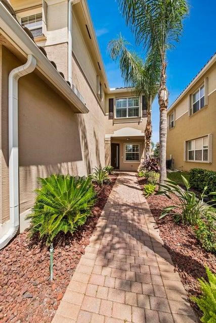 10558 Palacio Ridge Court Boynton Beach, FL 33473 - photo 2