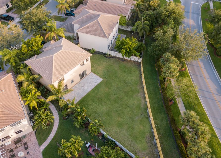 Home for sale in Lakes Of Laguana West Palm Beach Florida