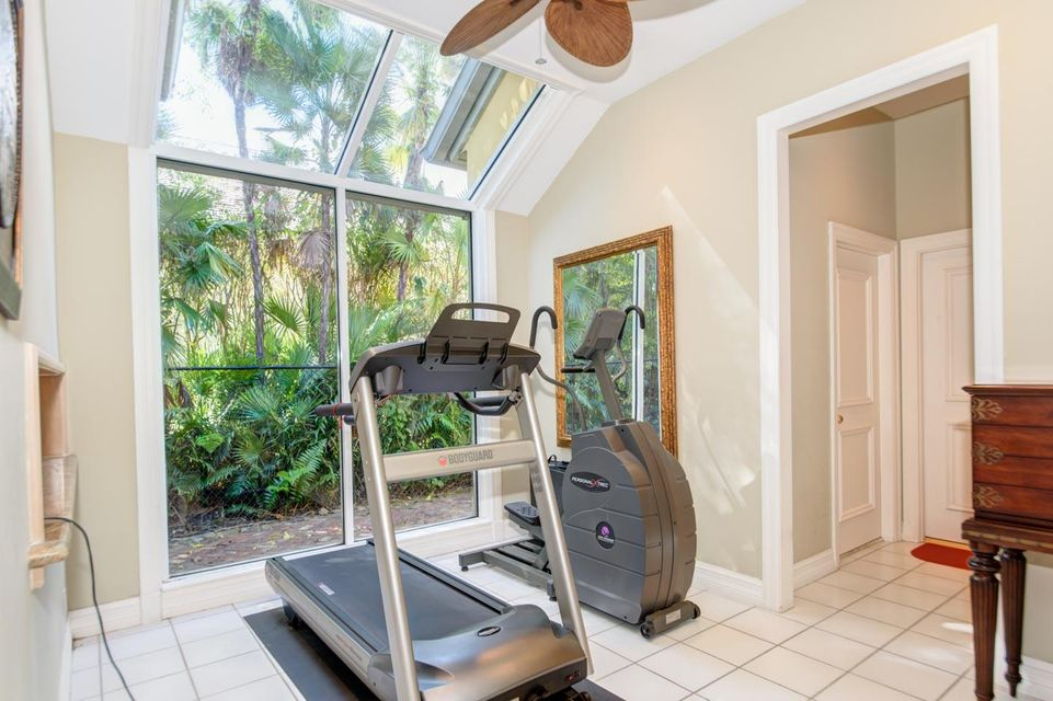 2321 Golf Brook Drive,Wellington,Florida 33414,4 Bedrooms Bedrooms,5.1 BathroomsBathrooms,Single Family,PALM BEACH POLO & CC,Golf Brook,RX-10424309