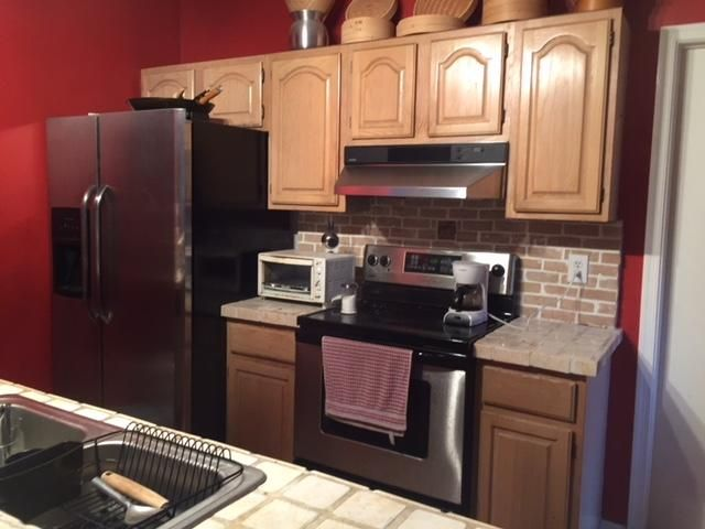 13140 Waxwing Terrace Wellington, FL 33414 photo 2