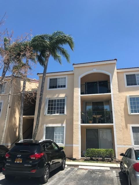 Home for sale in Milano West Palm Beach Florida