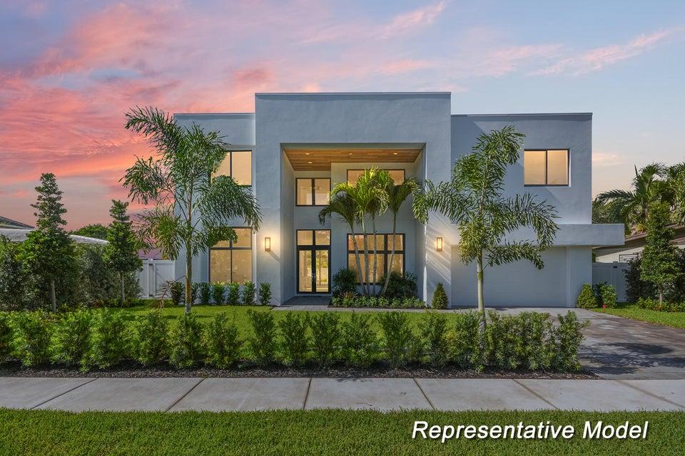344 NE 7th Street  Boca Raton FL 33432