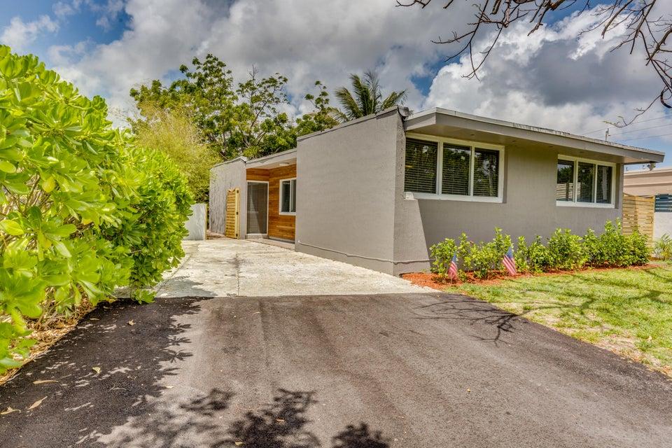 Home for sale in none Boca Raton Florida