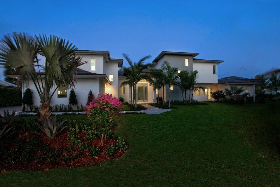 16  Sabal Island Drive , Ocean Ridge FL 33435 is listed for sale as MLS Listing RX-10421973 photo #40