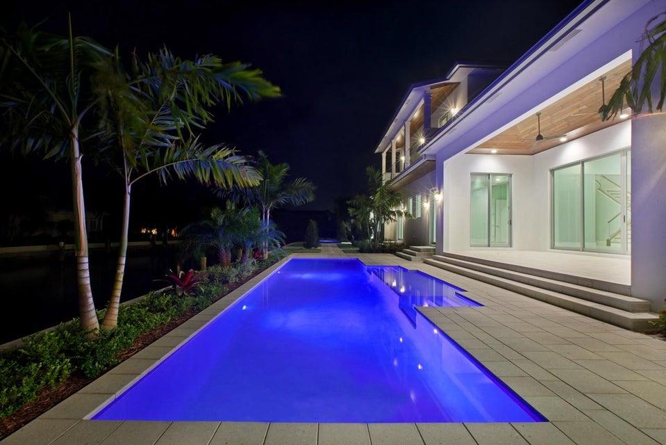 16  Sabal Island Drive , Ocean Ridge FL 33435 is listed for sale as MLS Listing RX-10421973 photo #4