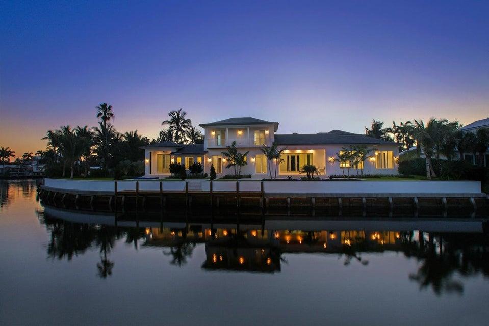 16  Sabal Island Drive , Ocean Ridge FL 33435 is listed for sale as MLS Listing RX-10421973 photo #43
