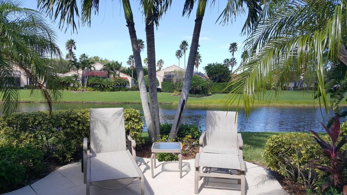 3841 Shearwater Drive Jupiter,Florida 33477,3 Bedrooms Bedrooms,2.1 BathroomsBathrooms,F,Shearwater,RX-10424385