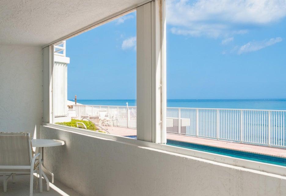 3600 S Ocean Boulevard, 101 - Palm Beach, Florida