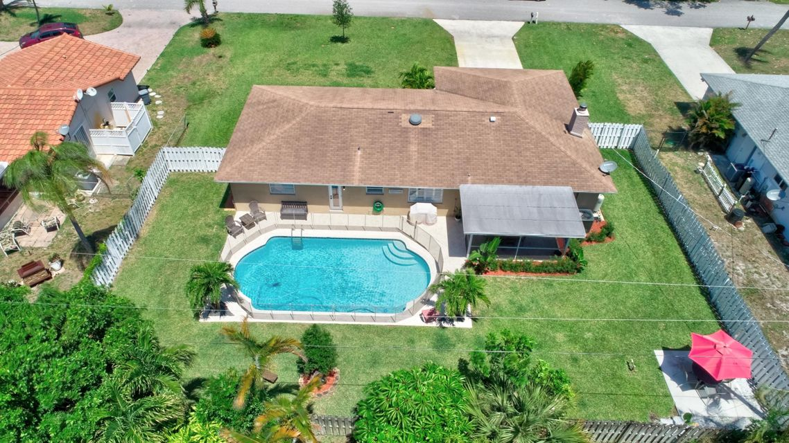 Home for sale in FRANWOOD PINES Delray Beach Florida