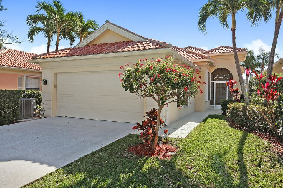 2642 James River Road  West Palm Beach FL 33411