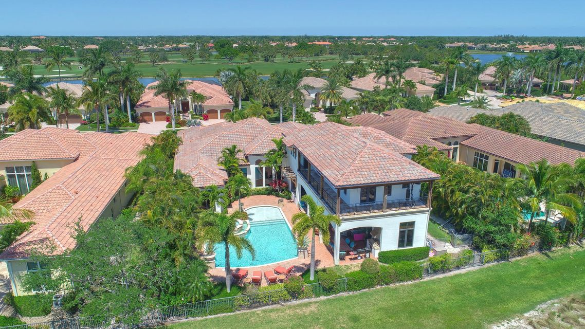 Home for sale in IBIS GOLF AND COUNTRY CLUB 30 West Palm Beach Florida