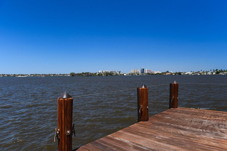 IntracoastalView